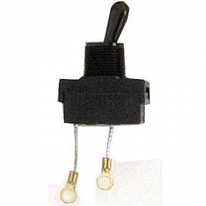 INTERRUPTOR GOLDEN A-5 110 VOLTS - 01 VEL.