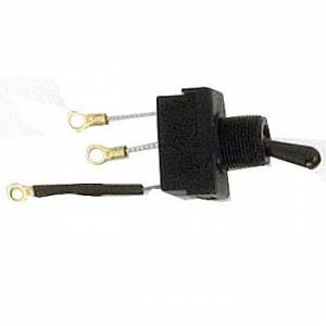 INTERRUPTOR GOLDEN A-5 110 VOLTS - 02 VEL.